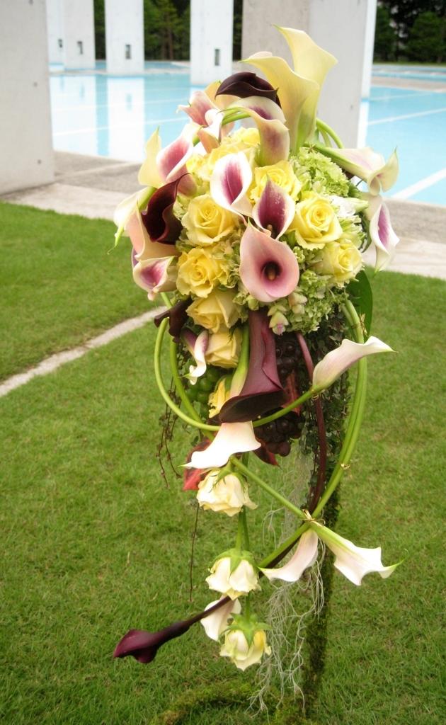 f:id:bellerose-fleuristes:20180227220817j:plain