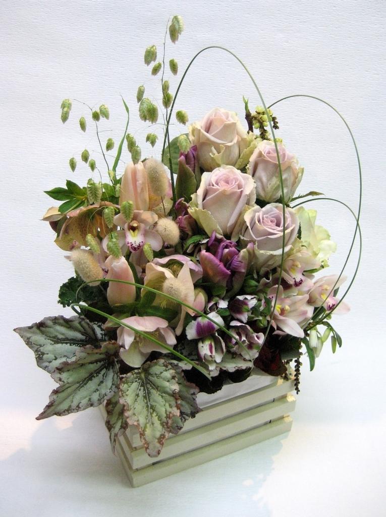 f:id:bellerose-fleuristes:20180227224400j:plain