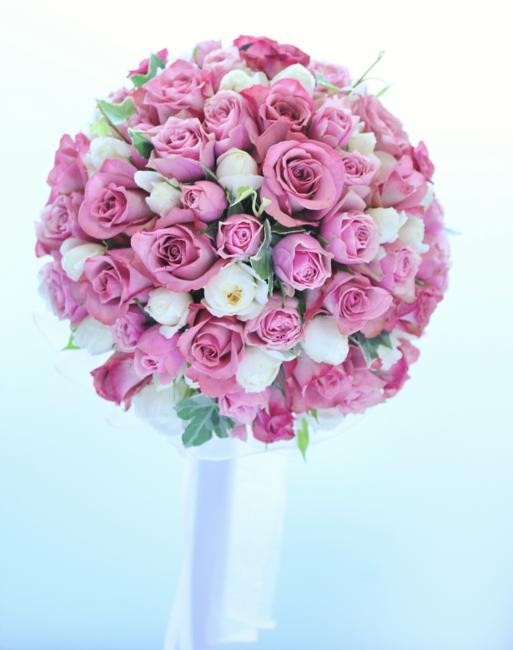 f:id:bellerose-fleuristes:20180305184335p:plain