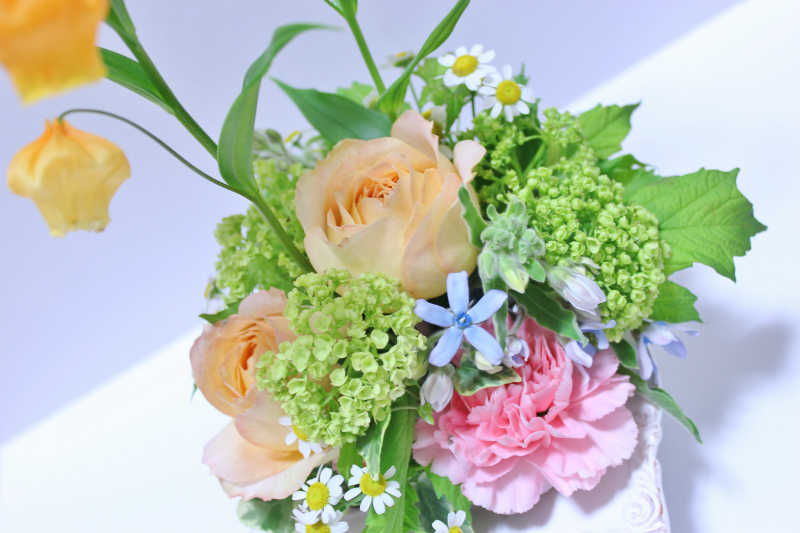 f:id:bellerose-fleuristes:20180306230732p:plain