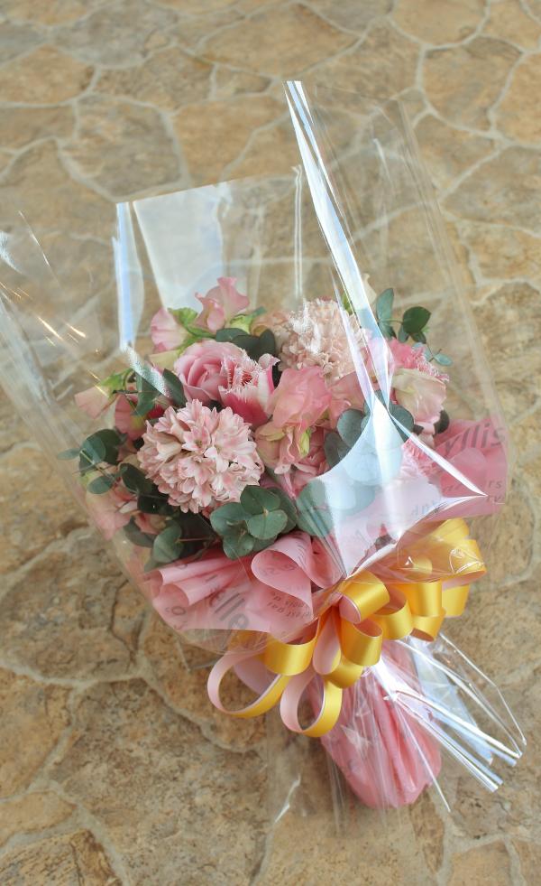 f:id:bellerose-fleuristes:20180313101639p:plain
