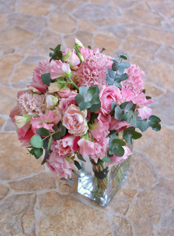 f:id:bellerose-fleuristes:20180313101821p:plain