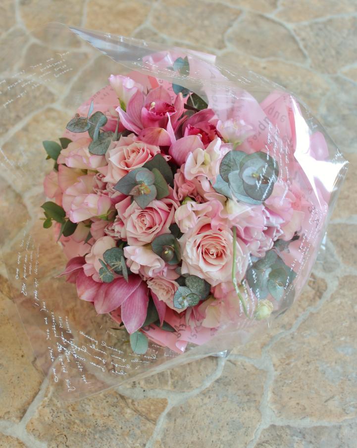 f:id:bellerose-fleuristes:20180313111606p:plain