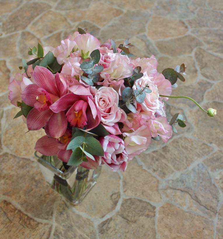 f:id:bellerose-fleuristes:20180313111712p:plain
