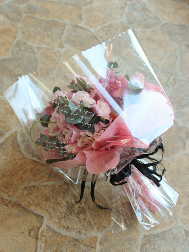 f:id:bellerose-fleuristes:20180313111810p:plain