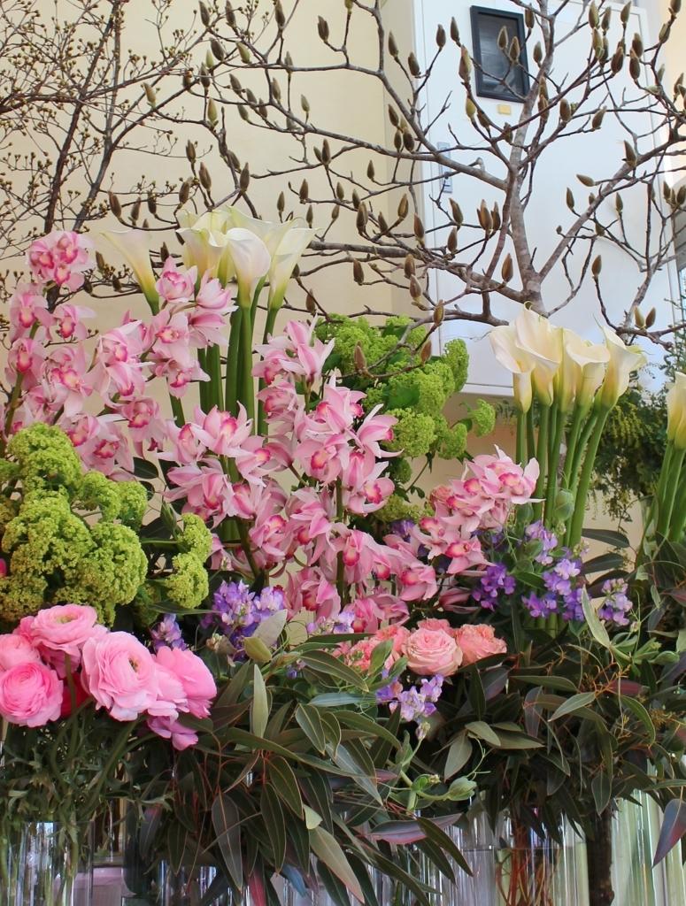 f:id:bellerose-fleuristes:20180318211221j:plain