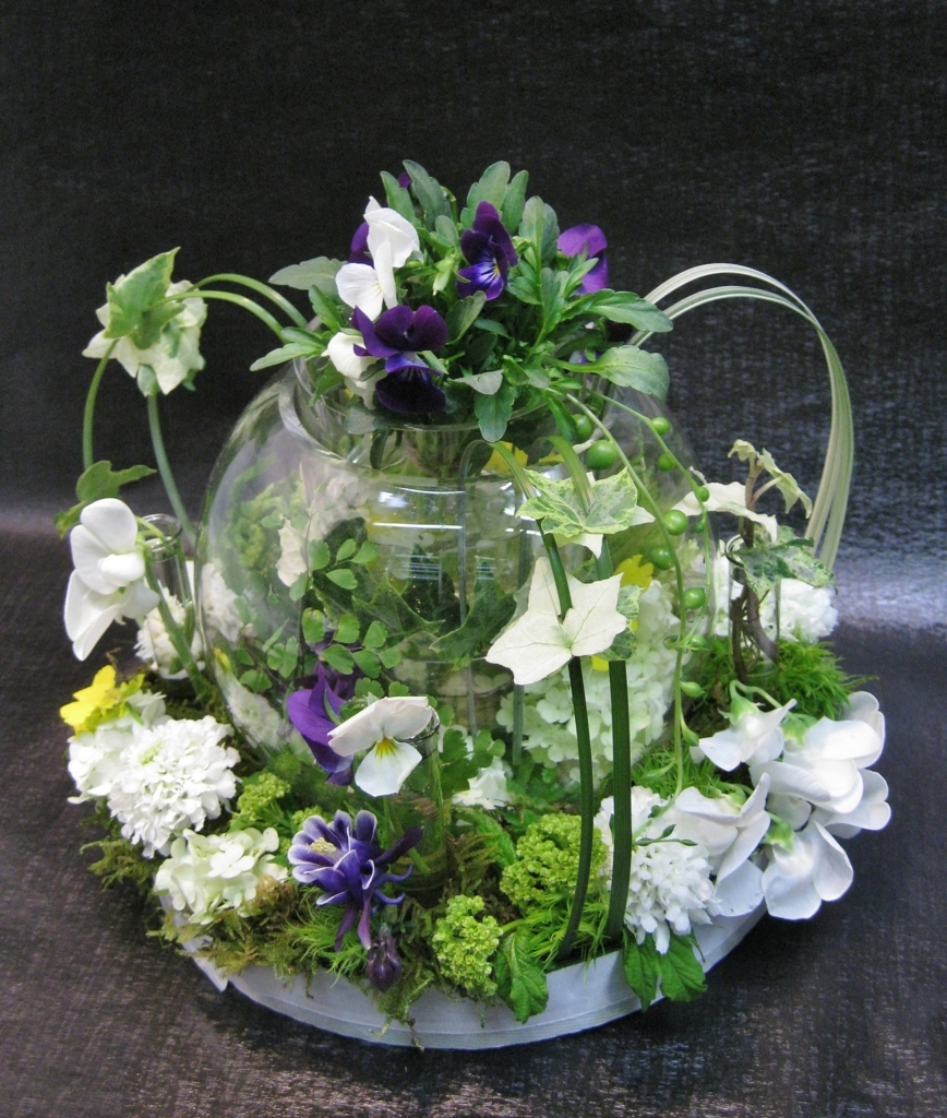 f:id:bellerose-fleuristes:20180325215207j:plain