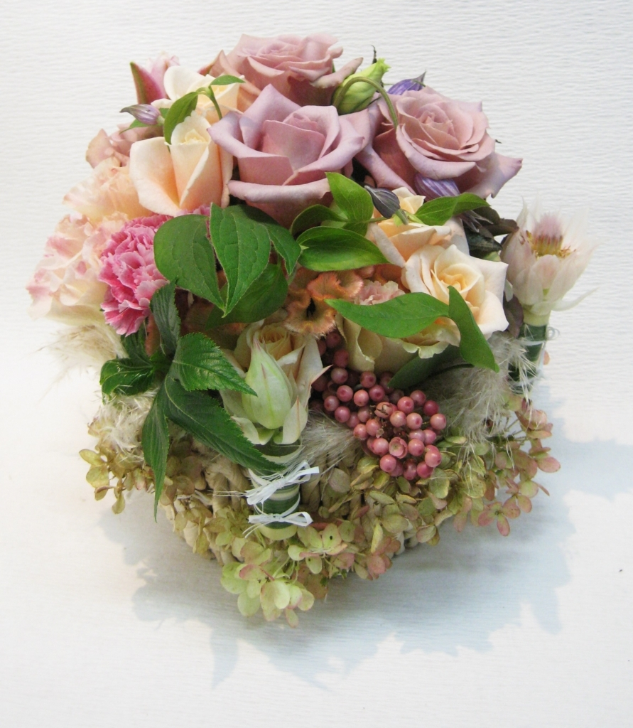 f:id:bellerose-fleuristes:20180331004257j:plain