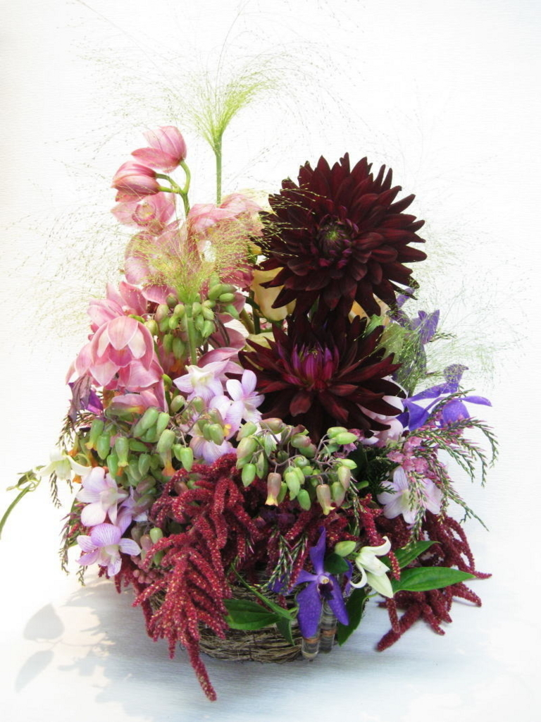 f:id:bellerose-fleuristes:20180403213313j:plain
