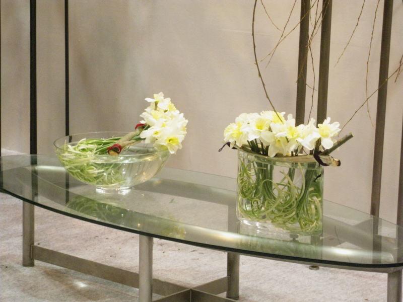 f:id:bellerose-fleuristes:20180404204252j:plain