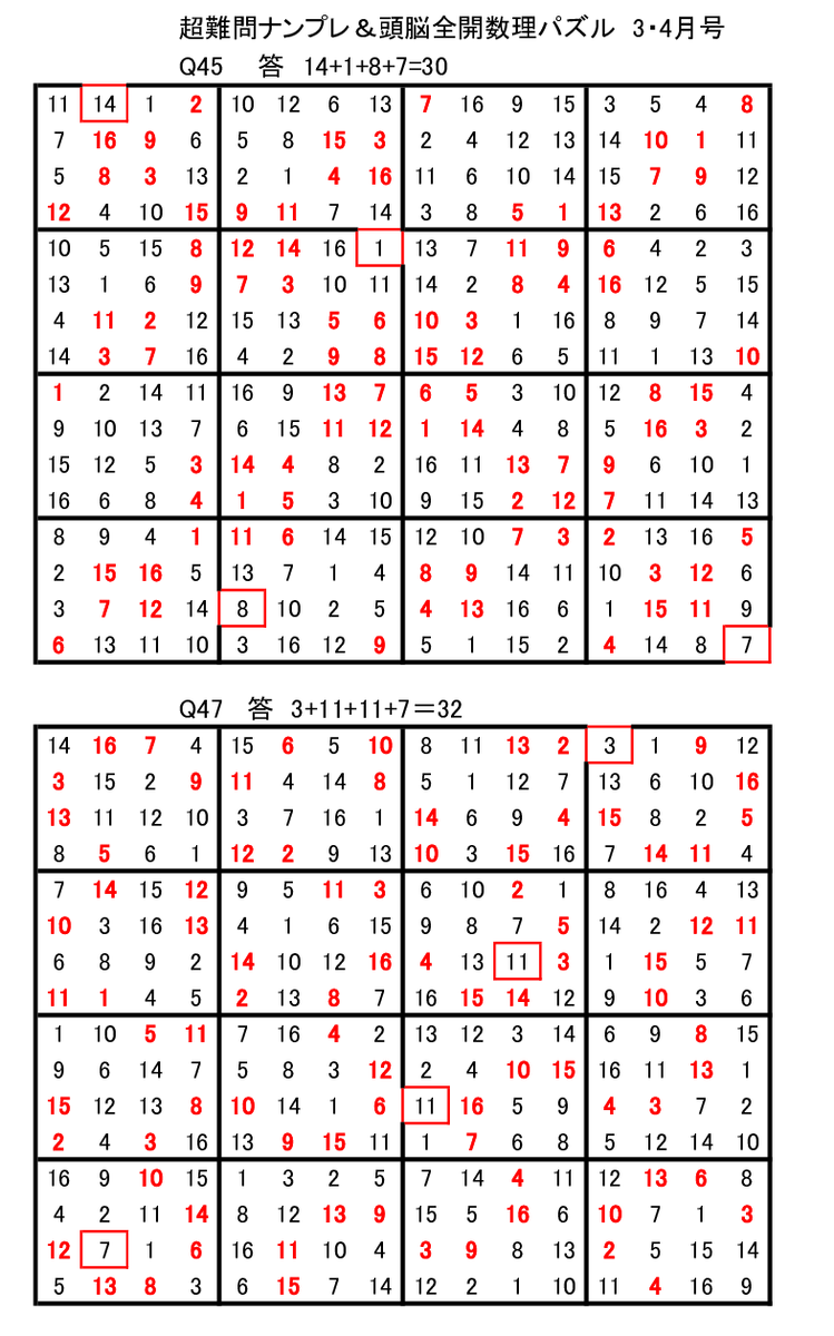 f:id:bellnohito101:20200215101715p:plain