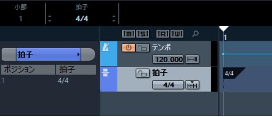 f:id:bellum_yukari:20170519165335p:plain