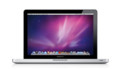 MacBook Pro 13-inch (Mid 2009) (Picture from Apple Official Website)