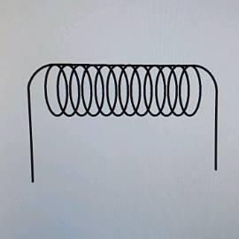 無限の電流で生み出される超電導とは? MRIの静磁場を作り出す原理について紹介します