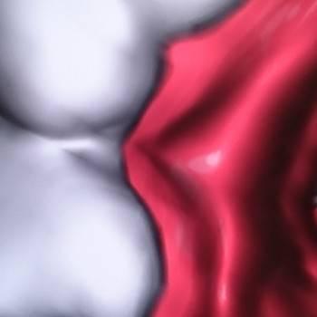 "<p><img class=""hatena-fotolife"" src=""https://cdn-ak.f.st-hatena.com/images/fotolife/b/bemoji90go/20190512/20190512213144.jpg"" alt=""病変部位を目指せ!血管の3D迷路をクリアする方法【IVR】"" /></p>"