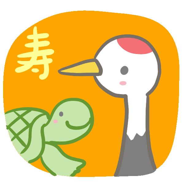 f:id:bengoshi-nagoya:20180508172923p:plain
