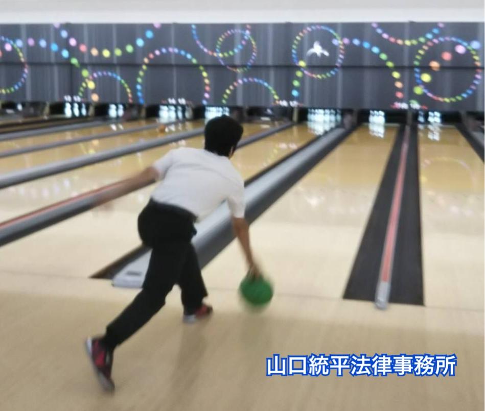 f:id:bengoshi-nagoya:20180723181416j:plain