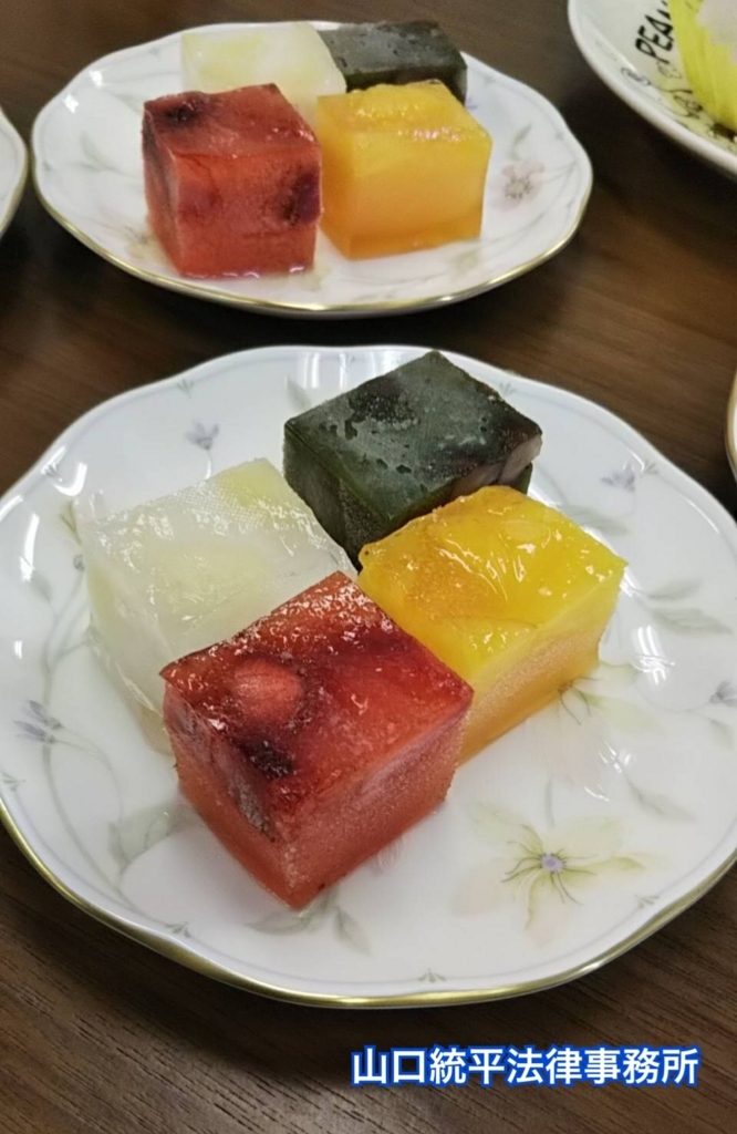 f:id:bengoshi-nagoya:20180806163019j:plain