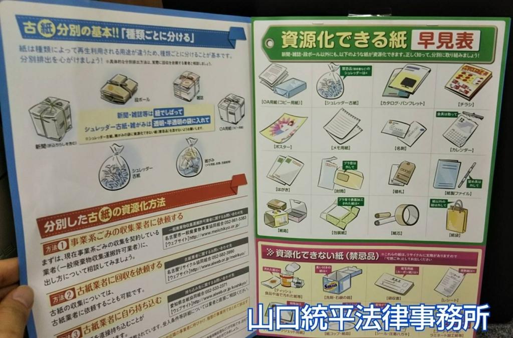 f:id:bengoshi-nagoya:20180821152953j:plain