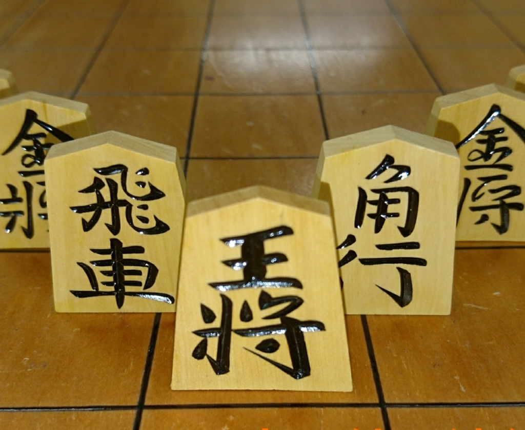 f:id:bengoshi-nagoya:20180912232311j:plain