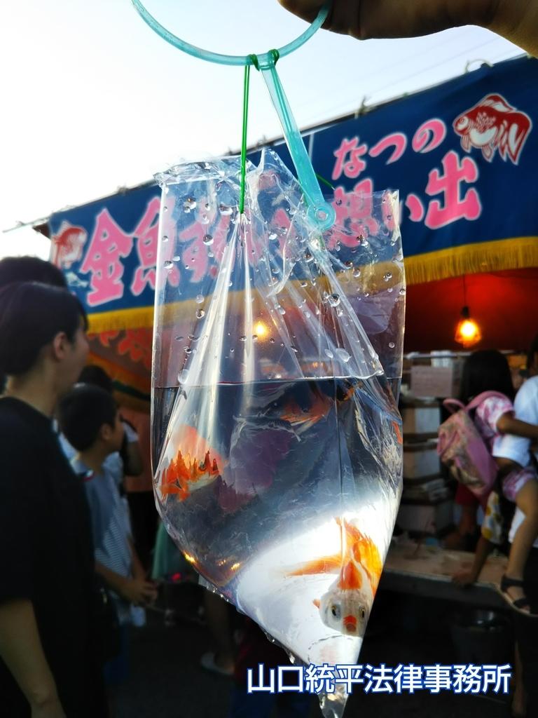 f:id:bengoshi-nagoya:20180916183752j:plain