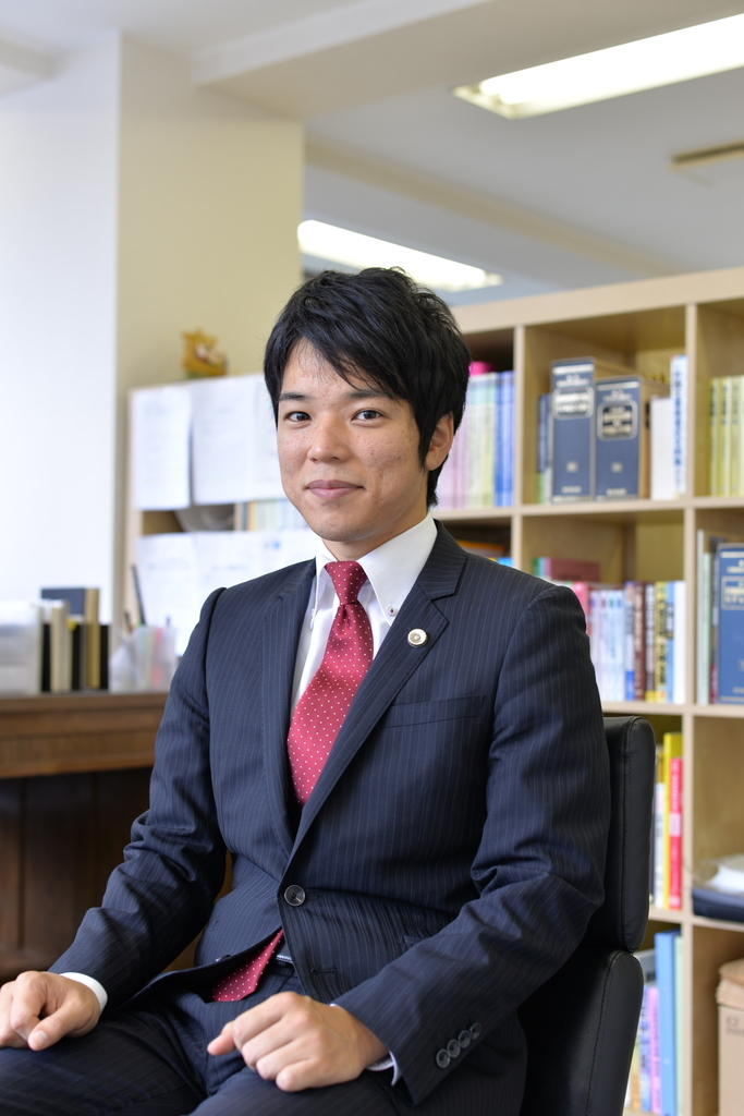 f:id:bengoshi-nagoya:20181212181058j:plain