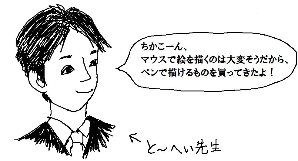 f:id:bengoshi-nagoya:20190322084201p:plain