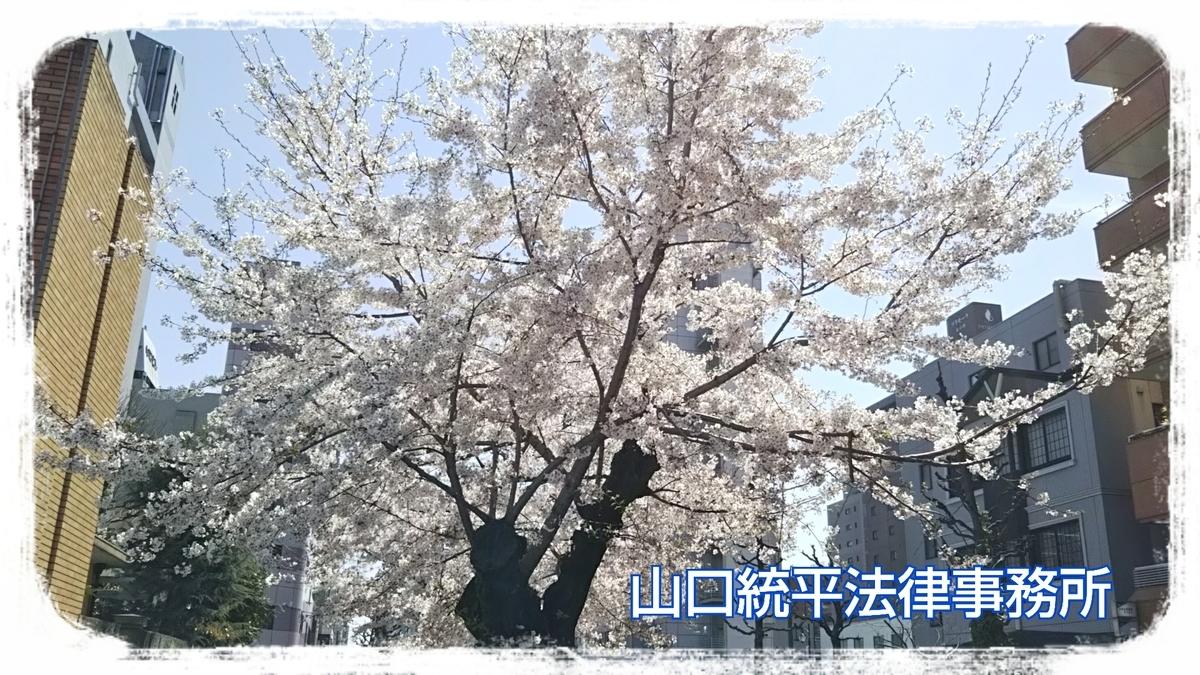 f:id:bengoshi-nagoya:20190405211651j:plain
