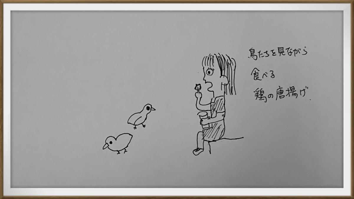 f:id:bengoshi-nagoya:20190408203134j:plain