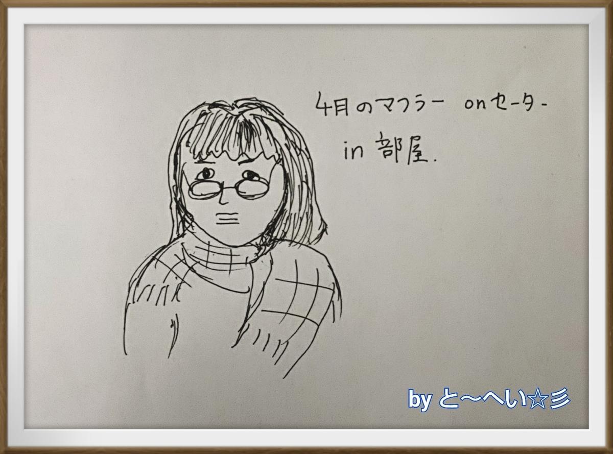 f:id:bengoshi-nagoya:20190513063657j:plain