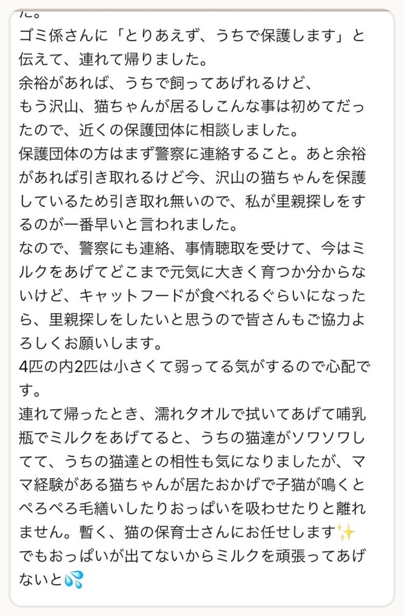 f:id:bengoshi-nagoya:20190519160928j:plain
