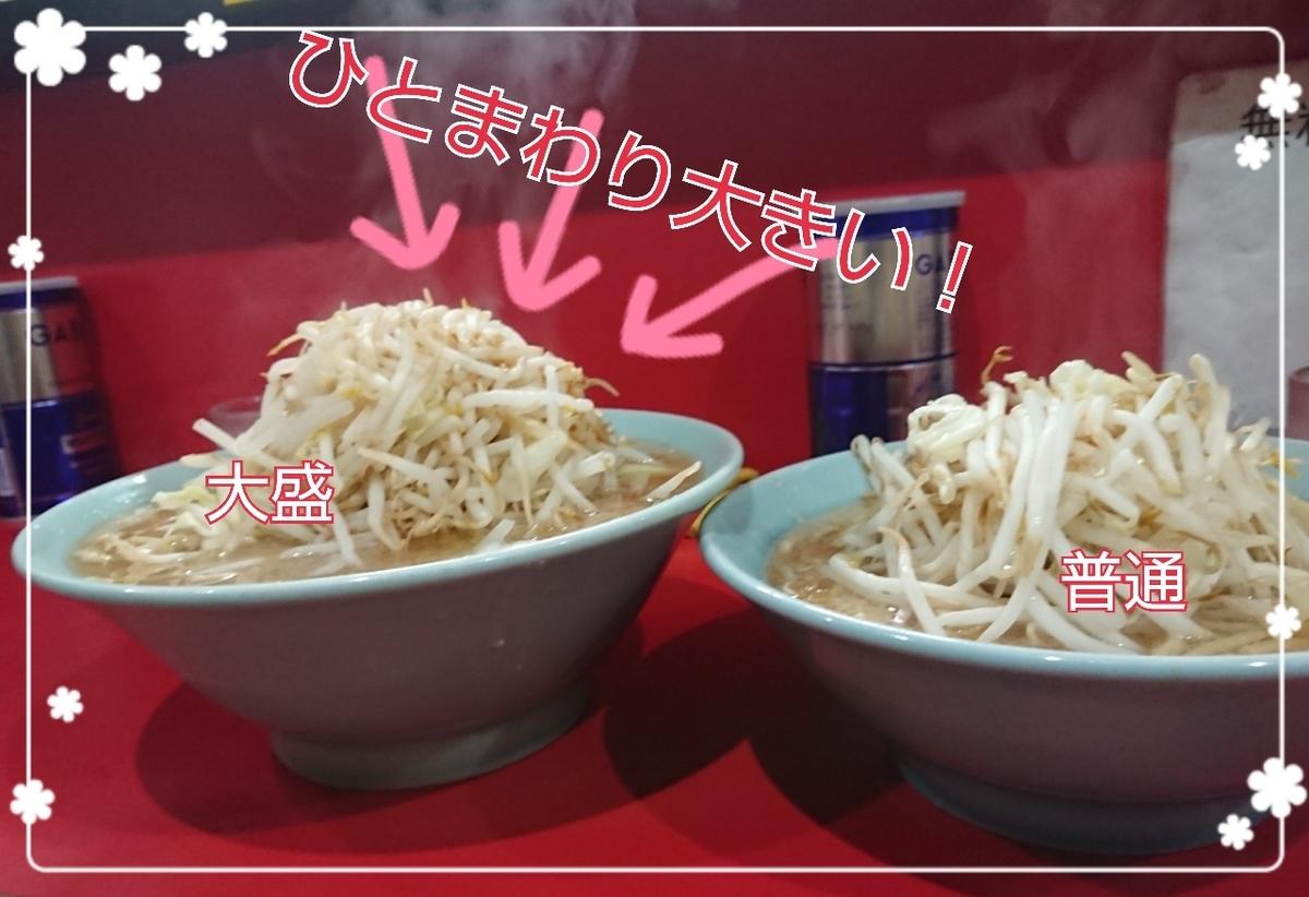f:id:bengoshi-nagoya:20190605232545j:plain