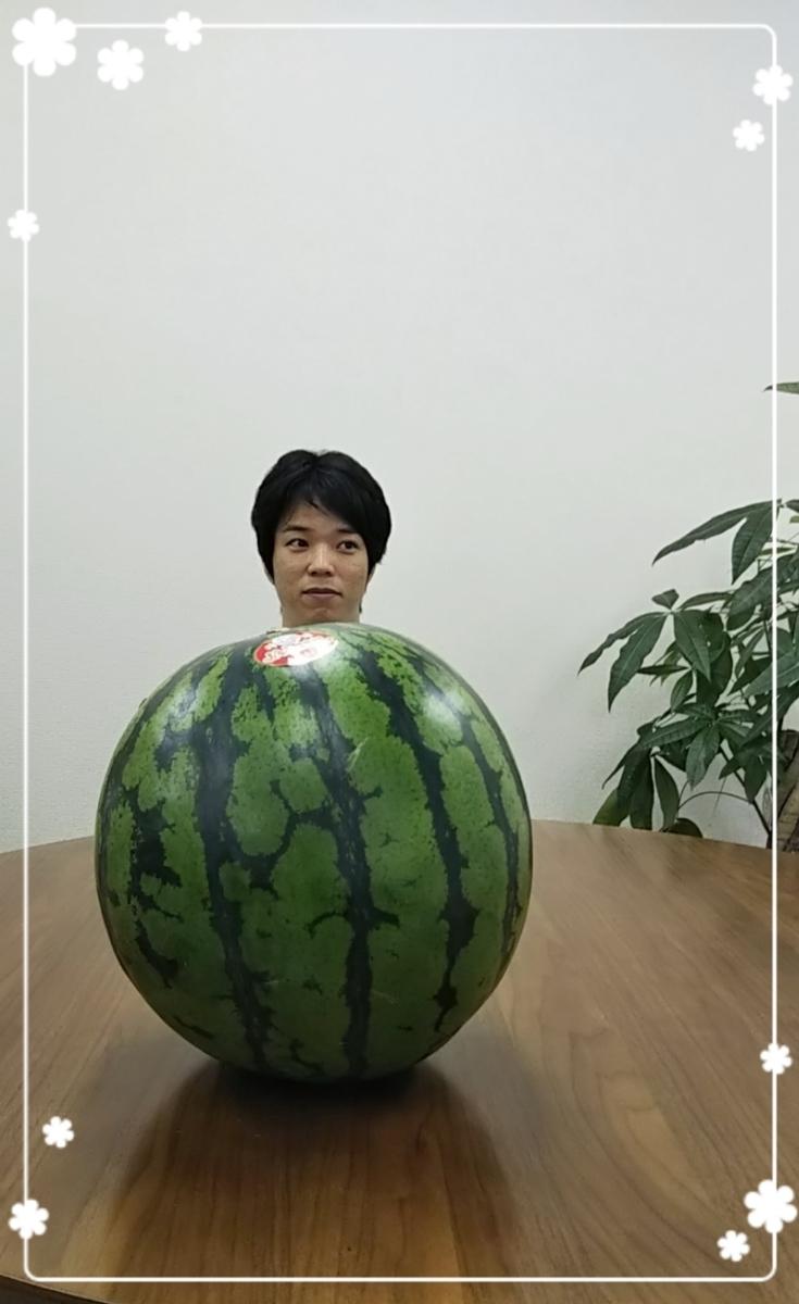 f:id:bengoshi-nagoya:20190621010233j:plain