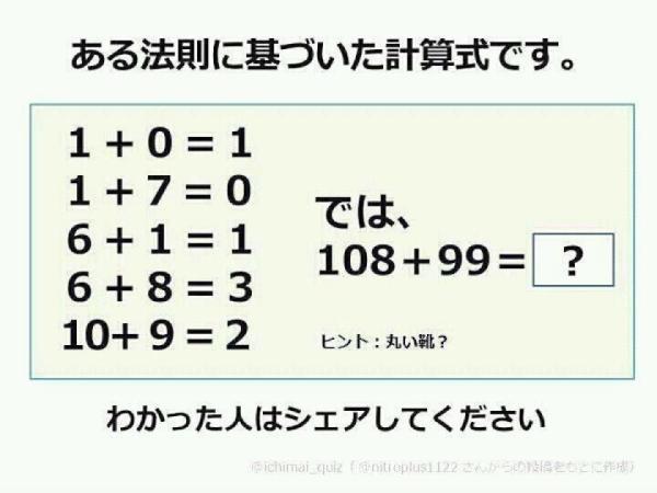 f:id:bengoshi-nagoya:20190627182203j:plain