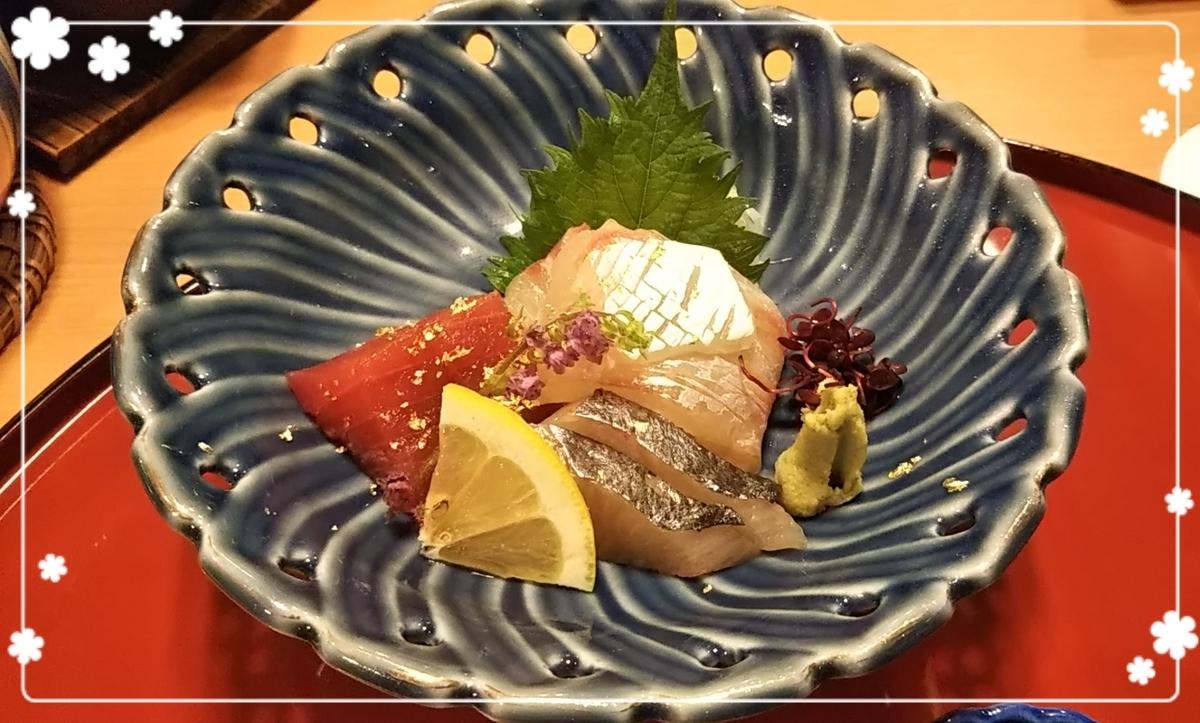 f:id:bengoshi-nagoya:20190705205437j:plain