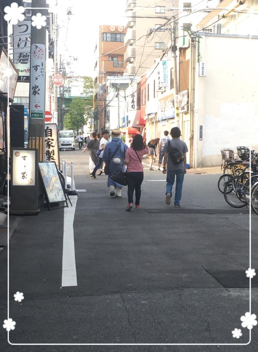 f:id:bengoshi-nagoya:20190708225306j:plain