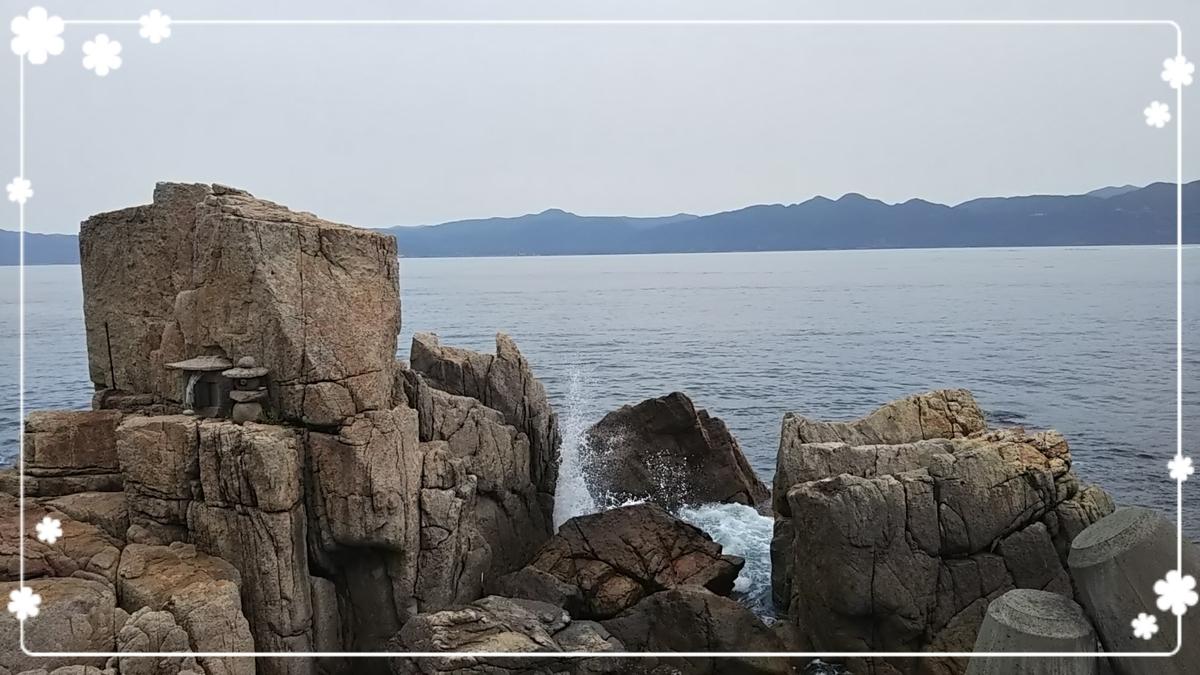 f:id:bengoshi-nagoya:20190713213555j:plain