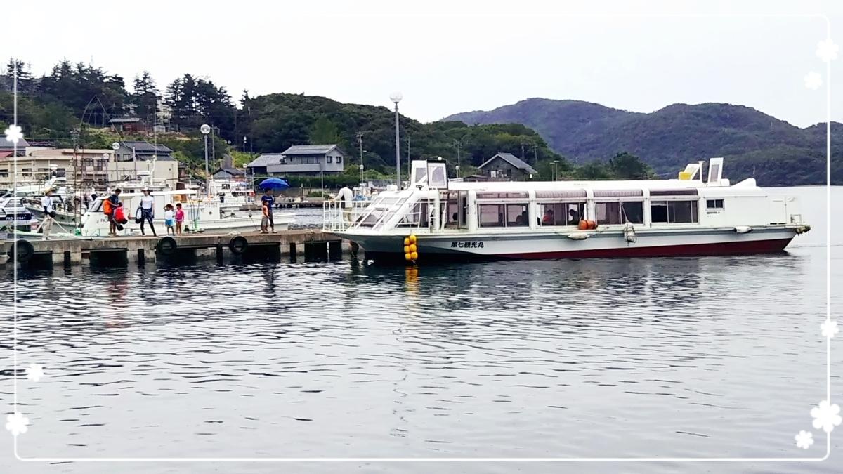 f:id:bengoshi-nagoya:20190714002640j:plain