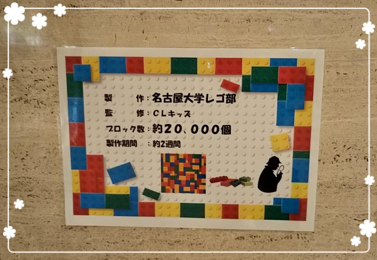 f:id:bengoshi-nagoya:20190722205642j:plain