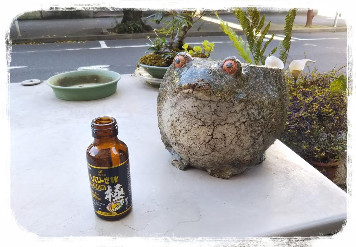 f:id:bengoshi-nagoya:20190812001045j:plain