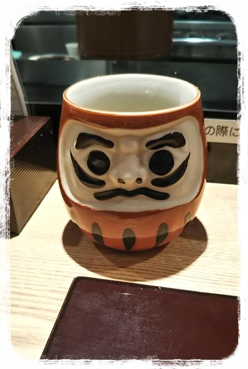 f:id:bengoshi-nagoya:20190901224700j:plain