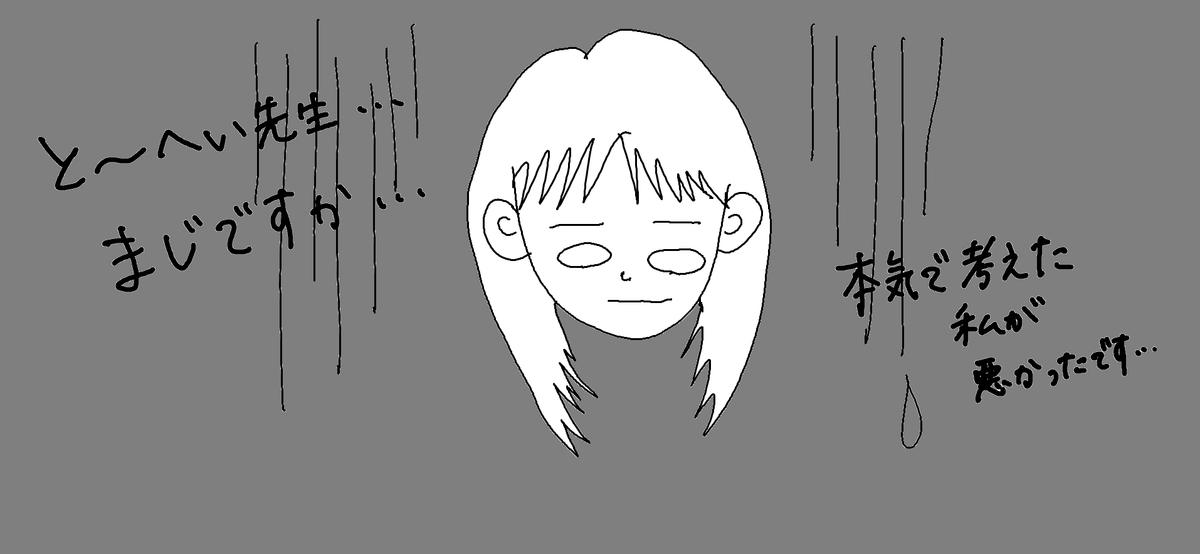 f:id:bengoshi-nagoya:20191021091645p:plain