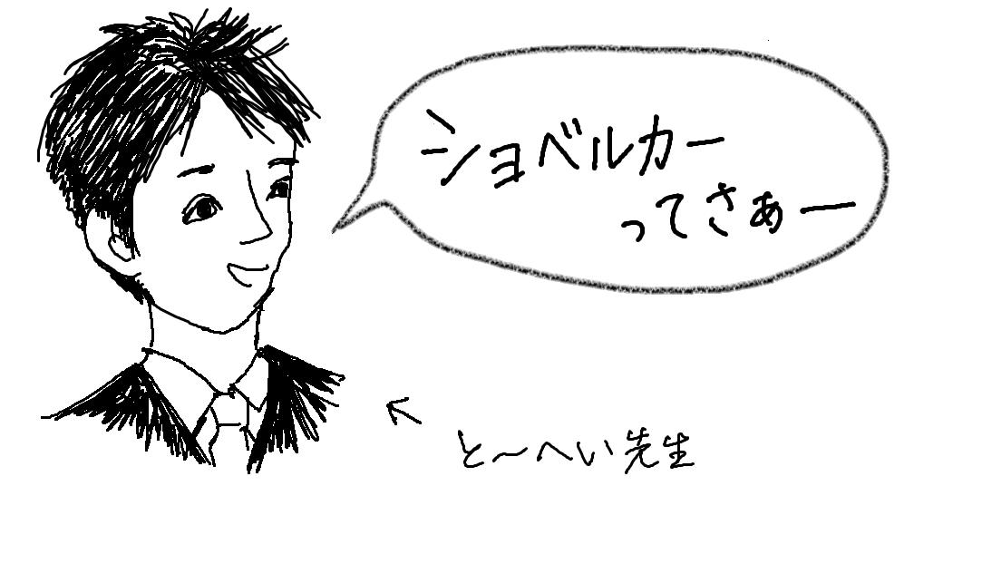 f:id:bengoshi-nagoya:20191021091831p:plain