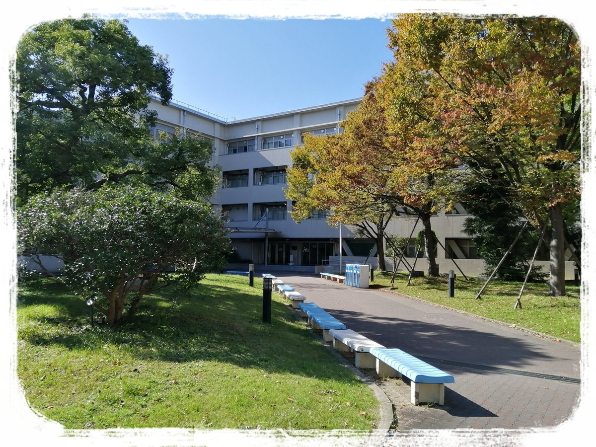 f:id:bengoshi-nagoya:20191104235548j:plain
