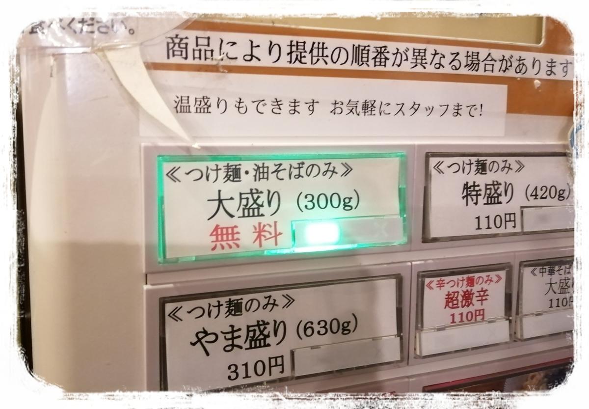 f:id:bengoshi-nagoya:20191110224525j:plain
