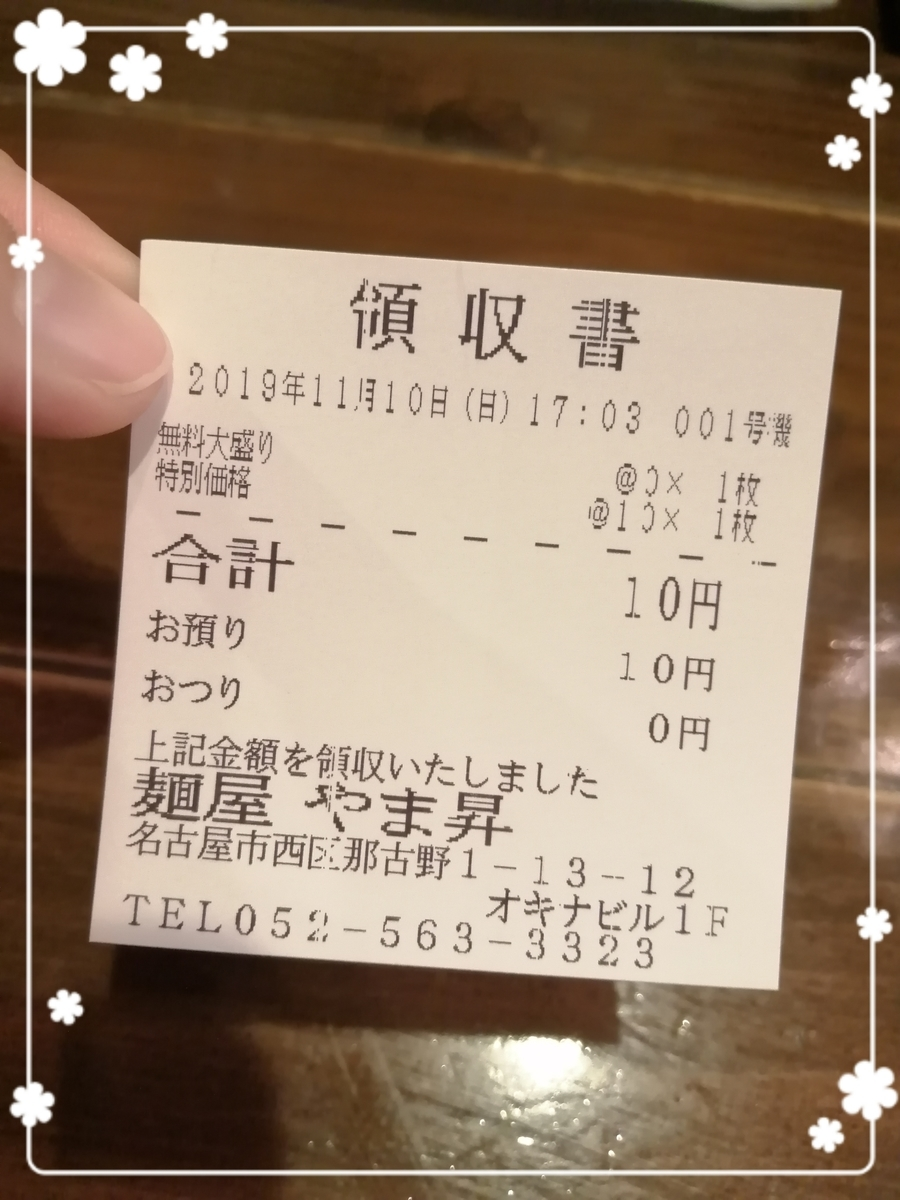 f:id:bengoshi-nagoya:20191110224549j:plain