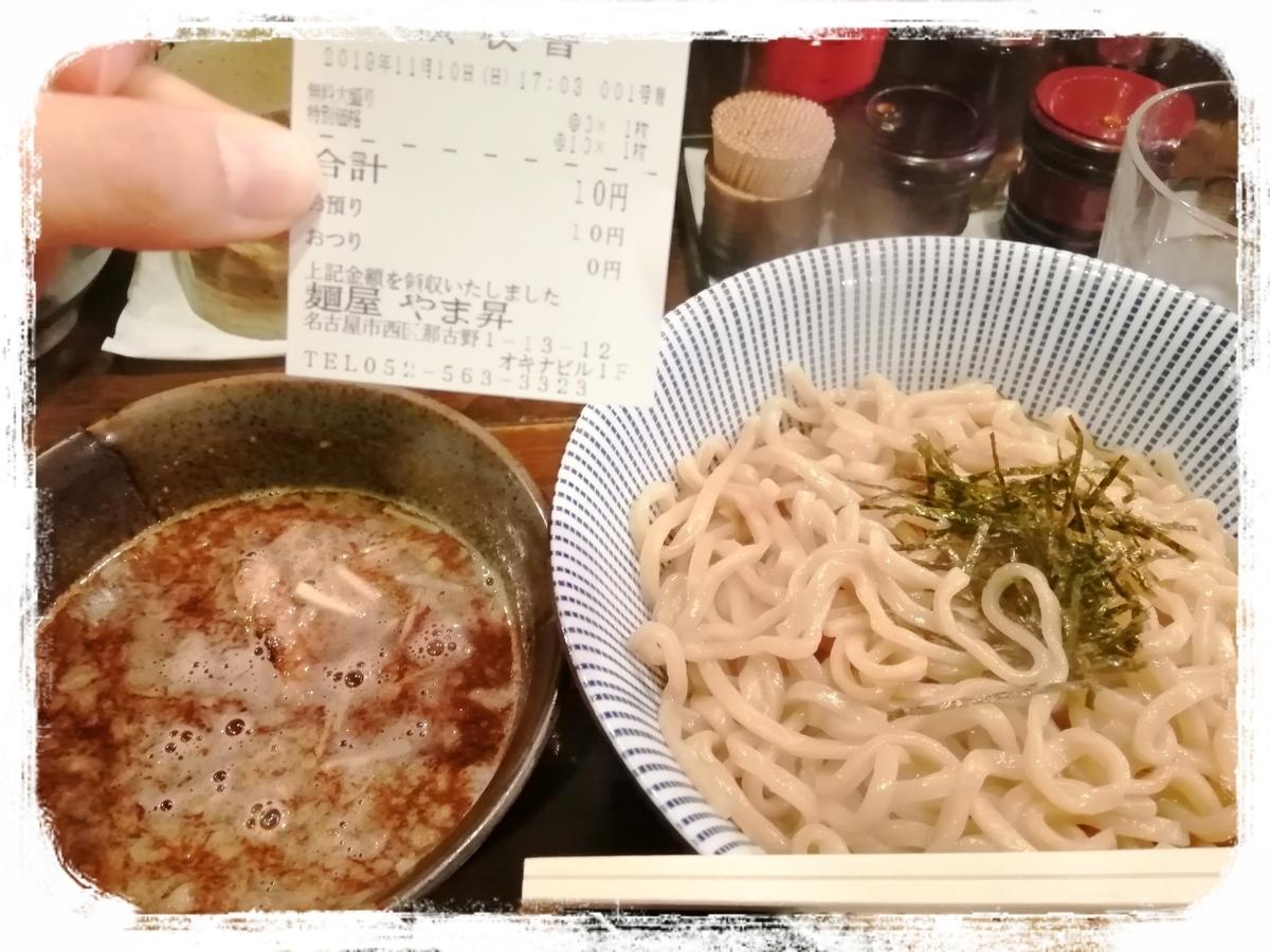 f:id:bengoshi-nagoya:20191110224624j:plain