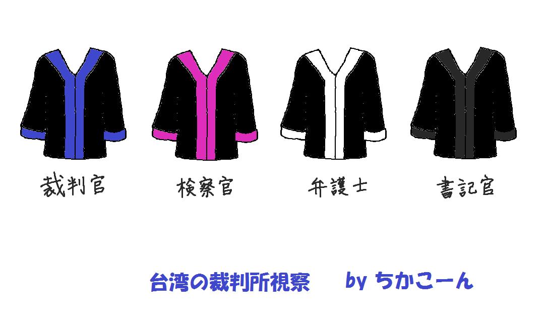 f:id:bengoshi-nagoya:20191127154036p:plain