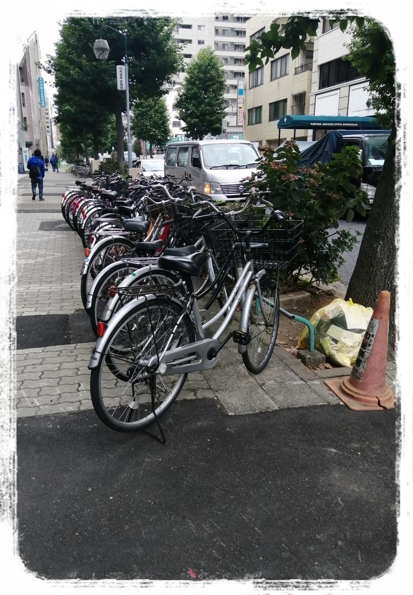 f:id:bengoshi-nagoya:20191201002955j:plain