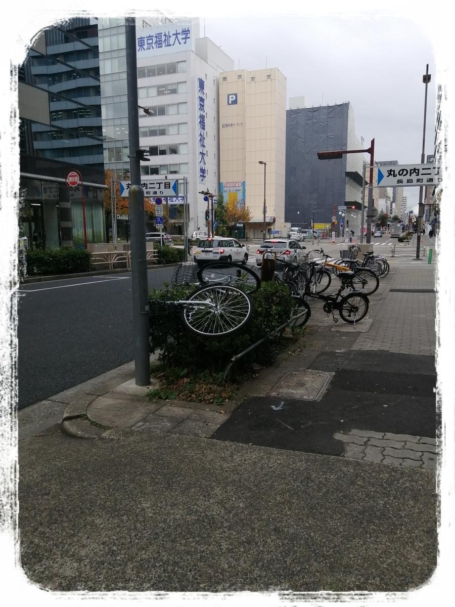 f:id:bengoshi-nagoya:20191201003117j:plain